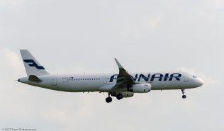 Finnair_A321_OH-LZH_ZRH150719