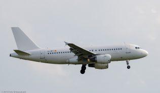 Iberia_A319_EC-MFP_ZRH150719