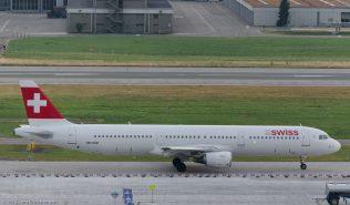 Swiss_A320_HB-IOM_ZRH150719