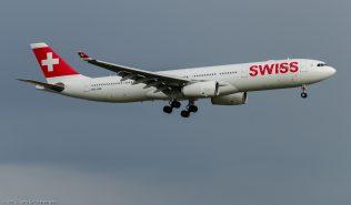Swiss_A333_HB-JHK_ZRH150719