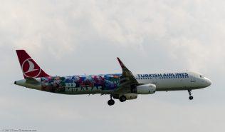 TurkishAirlines_A321_TC-JSL_ZRH150719_01
