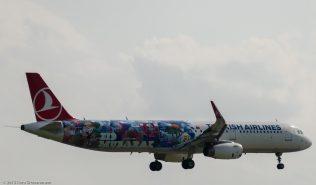 TurkishAirlines_A321_TC-JSL_ZRH150719_02