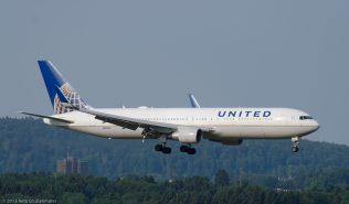 UnitedAirlines_B763_N665UA_ZRH150719