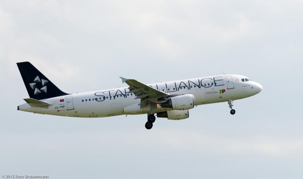 TAPPortugal_A320_CS-TNP_ZRH150719