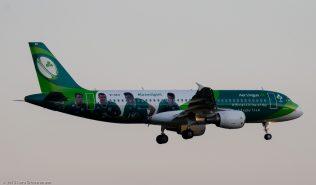 AerLingus_A320_EI-DEO_ZRH150720_02