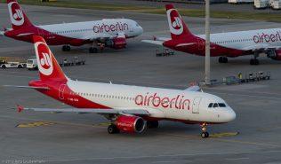 AirBerlin_A320_HB-IOP_HB-IOQ_HB-JOZ_ZRH150720