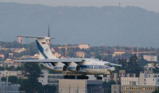 Volga-DneprAirlines_IL76_RA-76950_ZRH150720_01