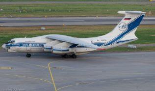 Volga-DneprAirlines_IL76_RA-76950_ZRH150720_03