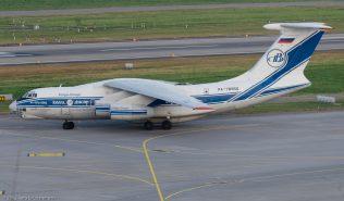 Volga-DneprAirlines_IL76_RA-76950_ZRH150720_04