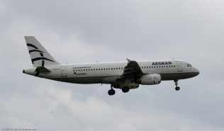 AegeanAirlines_A320_SX-DGJ_ZRH150725