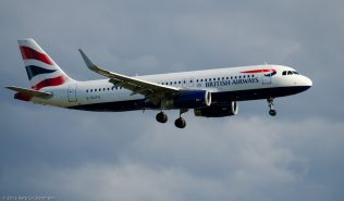 BritishAirways_A320_G-EUYU_ZRH150725