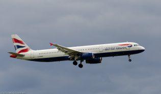 BritishAirways_A321_G-MEDM_ZRH150725