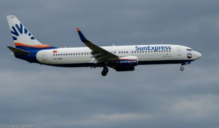 SunExpress_B738_TC-SEN_ZRH150725