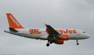 easyJet_A319_G-EZBG_ZRH150725