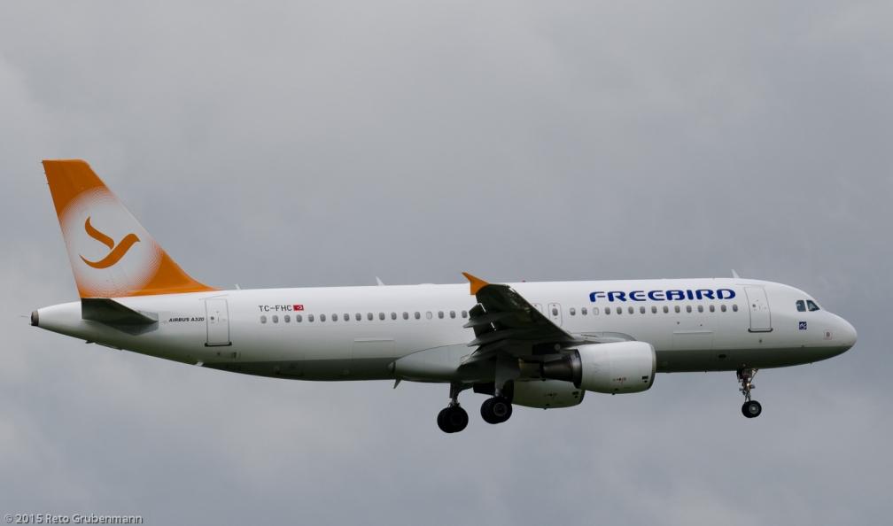 FreebirdAirlines_A320_TC-FHC_ZRH150725