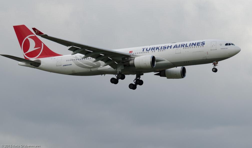 TurkishAirlines_A332_TC-JIL_ZRH150725