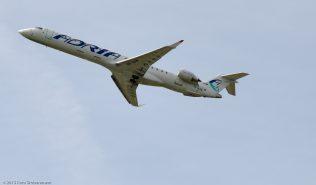 AdriaAirways_CRJ9_S5-AAN_ZRH150726