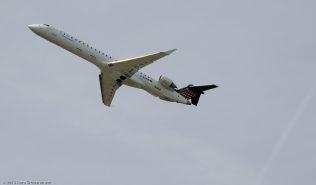 Lufthansa_CRJ9_D-ACNA_ZRH150726