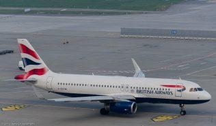 BritishAirways_A320_G-EUYW_ZRH150802