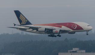 SingaporeAirlines_A388_9V-SKI_ZRH150802_02