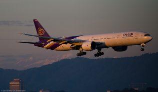 ThaiAirways_B77W_HS-TKK_ZRH150803