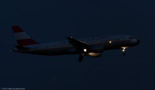 AustrianAirlines_A320_OE-LBP_ZRH150806