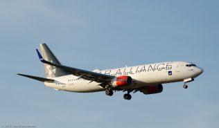 ScandinavianAirlines_B738_LN-RRL_ZRH150806