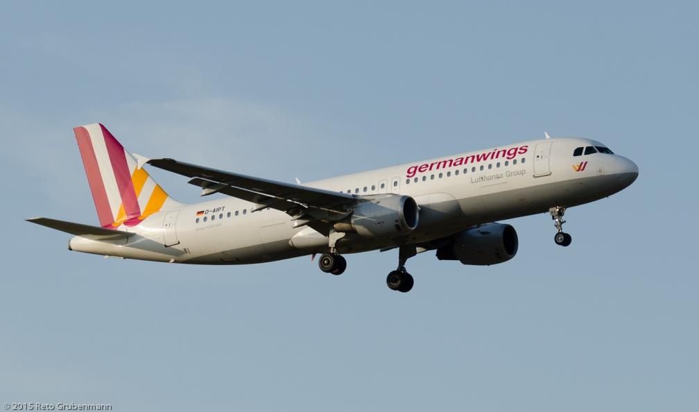 Germanwings_A320_D-AIPT_ZRH150806