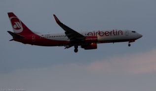 AirBerlin_B738_D-ABKK_ZRH150813