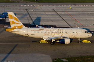 BritishAirways_A319_G-EUPH_ZRH150813_02