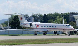 AerolineasSol_GLF5_XA-OEM_ZRH150822_01