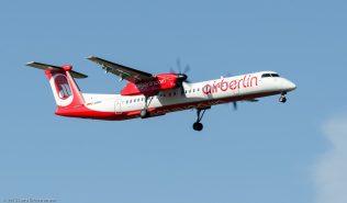AirBerlin_DH8D_D-ABQA_ZRH150822_01