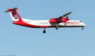AirBerlin_DH8D_D-ABQA_ZRH150822_02