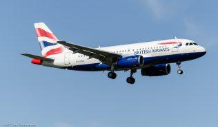 BritishAirways_A319_G-EUOA_ZRH150822