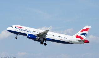 BritishAirways_A320_G-EUYS_ZRH150822