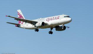QatarAmiriFlight_A320_A7-MBK_ZRH150822_01