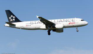 Swiss_A320_HB-IJN_ZRH150822