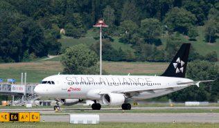 Swiss_A320_HB-IJO_ZRH150822