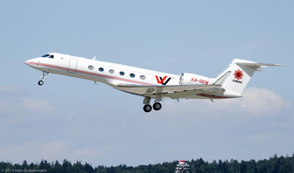 AerolineasSol_GLF5_XA-OEM_ZRH150822_02