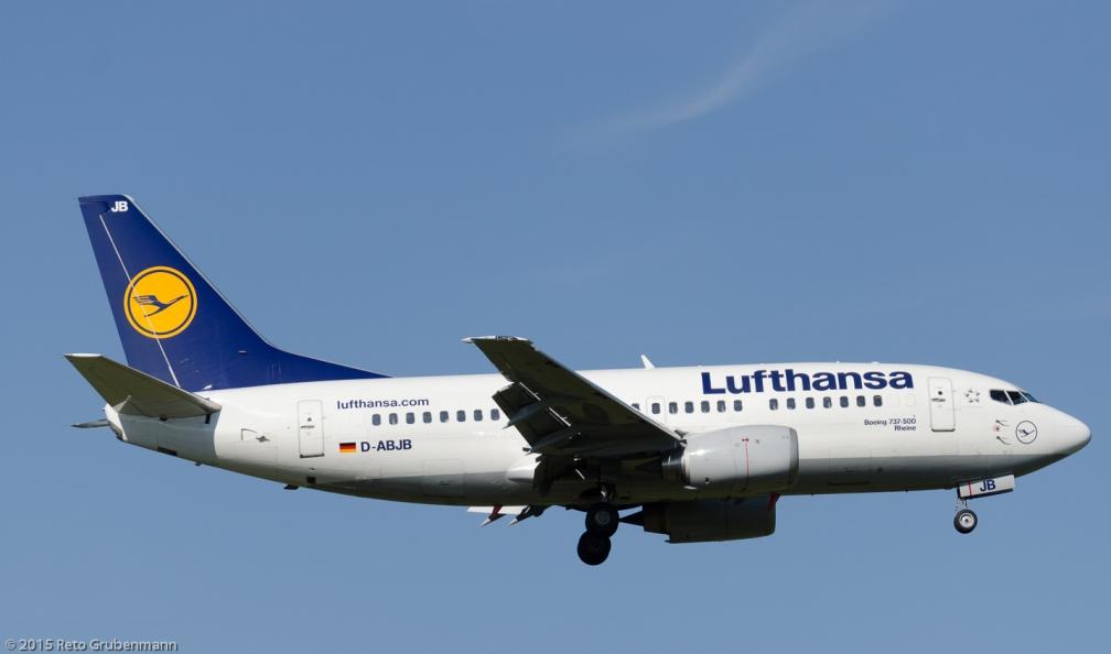 Lufthansa_B735_D-ABJB_ZRH150822