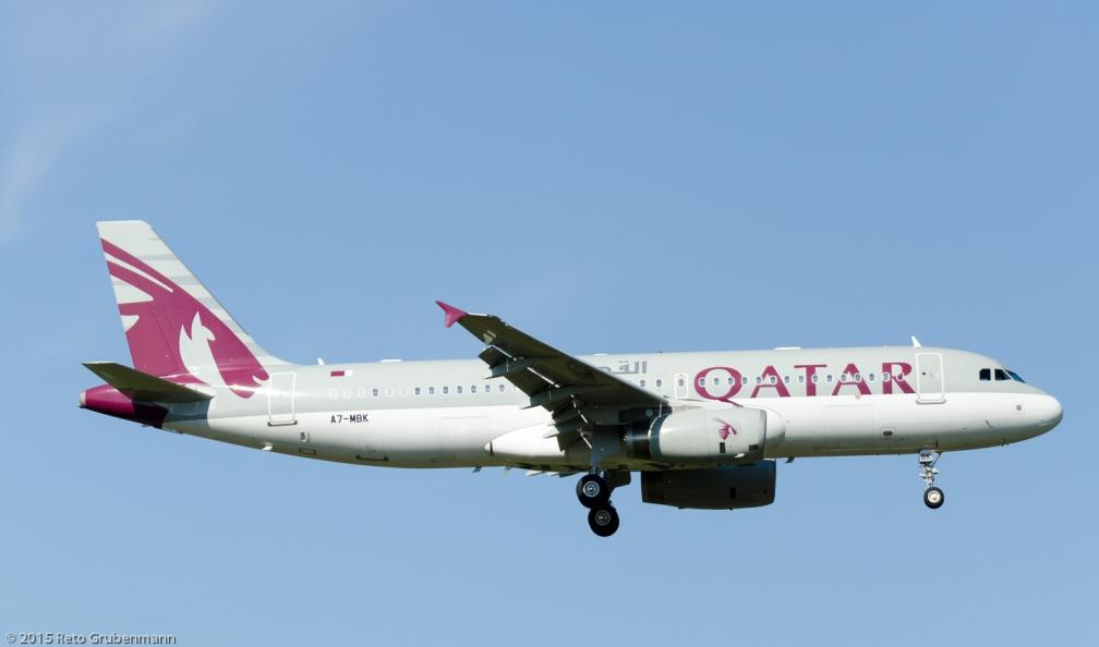 QatarAmiriFlight_A320_A7-MBK_ZRH150822_02
