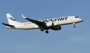 Finnair_E190_OH-LKH_ZRH150828