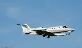 QuickAirJetCharter_LJ35_D-CJPG_ZRH150828