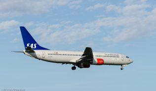 ScandinavianAirlines_B738_LN-RRU_ZRH150828