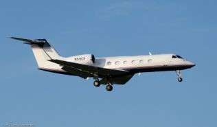 WilmingtonTrust_GLF4_N59CF_ZRH150828