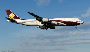 WorldWideAircraftHolding_B748_VQ-BSK_ZRH150828_03