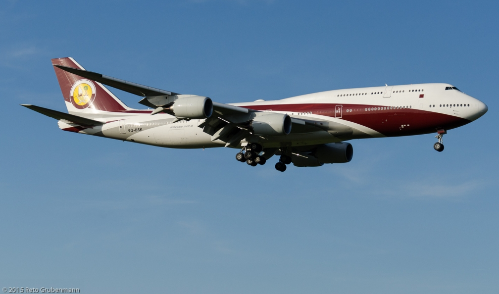 WorldWideAircraftHolding_B748_VQ-BSK_ZRH150828_02
