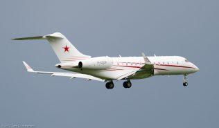 HedaAirlines_GL5T_M-CCCP_ZRH150913_02
