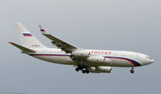 RossiyaAirlines_IL96_RA-96017_ZRH150913_03