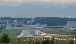 TurkishAirlines_ZRH150913